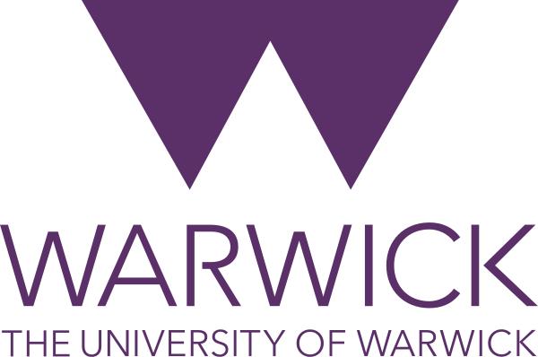 university-warwick_logo