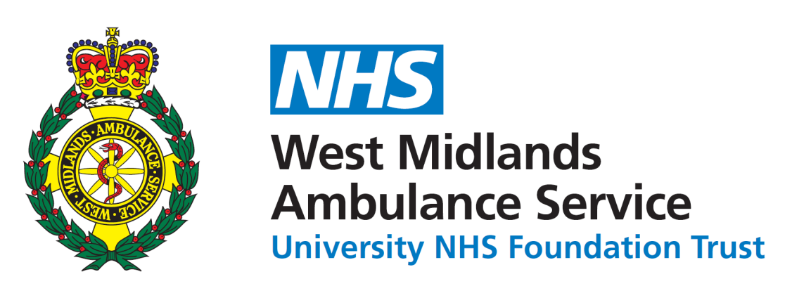 wmas-uni-logo-crest-left-three-lines